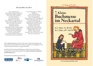 Buchmesse_2013_Flyer-001