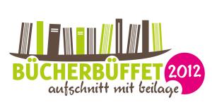 Buecherbueffet2012