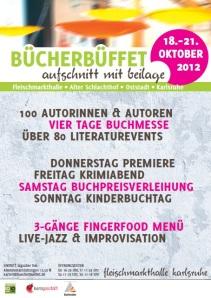 Plakat_Buecherbueffet