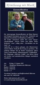 Schienfatt-Flyer-Lesung-110113-001 - Kopie