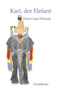 Kari,der Elefant_HP Cover