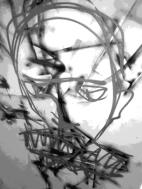Aljoscha_v_Bebber,Psycho