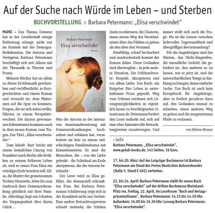 petermann_auf-der-suche_buchvorstellung